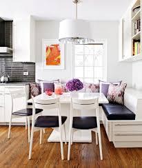 Design For Kitchen Banquettes Ideas Wonderful Design Ideas Kitchen Banquette Marvelous Smart Beautiful