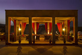 Treehouse Cleveland - hotel bijolai palace a treehouse palace jodhpur india booking com