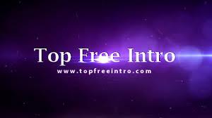 free download archives topfreeintro com