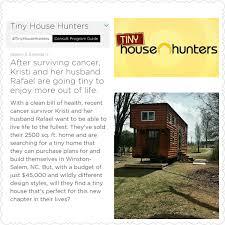 tiny house escapade escapade house twitter