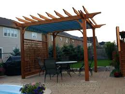 pergola canopy fabric pergola canopy close up pergola shade cloth