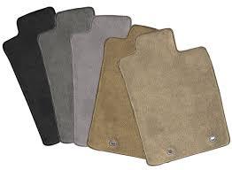2005 lexus ls430 floor mats coverking premium floor mats free shipping u0026 price match guarantee