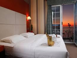 balkon kã bel bel conti hotel durres albania