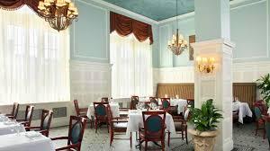restaurants in greenville sc the westin poinsett greenville