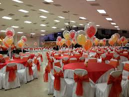 quinceanera decorations send your party guests home with traditional or whimsical
