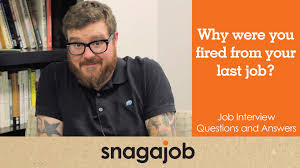 Job Resume Questions by Job Interview Questions And Answers Part 10 How To Explain