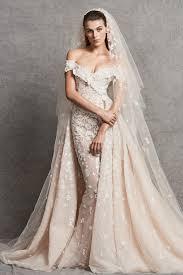 zuhair murad bridal zuhair murad bridal fall 2018 collection the wedding notebook