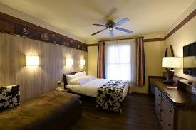 chambre hotel cheyenne disney s hotel cheyenne coupvray tarifs 2018