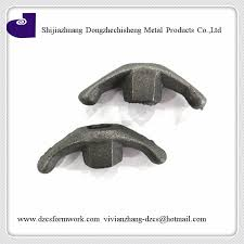Decorative Wing Nuts List Manufacturers Of Wing Nuts Black Buy Wing Nuts Black Get