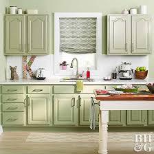 kitchen cabinet painting atlanta ga kithen design ideas marvellous design kitchen cabinet paint learn
