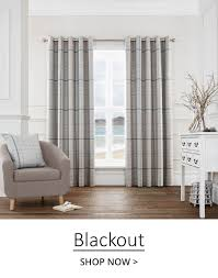 ponden home interiors curtains ponden home