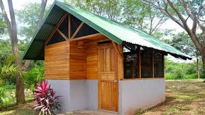 How To Build A Small House Where To Build A Tiny House Rules And Codes To Know Realtor Com