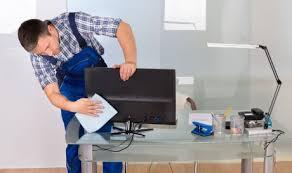 société de nettoyage de bureaux société de nettoyage à décines charpieu entreprise de nettoyage