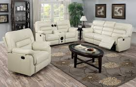 beige sofa and loveseat reclining sofa and loveseat free recliner beige orange county
