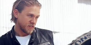 how to have jax teller hair jax teller gif find download on gifer 500x250 px