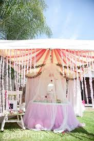 102 best for lindsey shabby chic vintage princess party