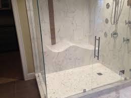 22 best shower lounges images on pinterest bathroom ideas steam