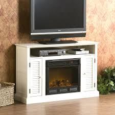 Electric Fireplace Suite Ivory Electric Fireplace U2013 Amatapictures Com
