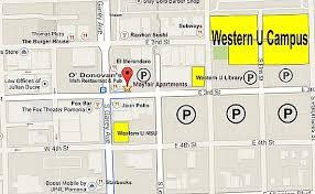 map of pomona california pomona map mayfair apartments in pomona ca