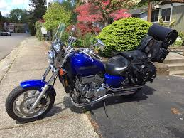honda magna honda magna v45 super for sale used motorcycles on buysellsearch
