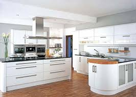 Kitchen Cabinets Furniture Kitchen S Beautiful Taste Beautiful White Country Kitchen