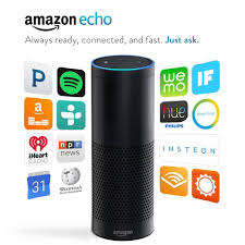 amazon prime black friday free deal amazon echo u0026 echo dot discounted with promo code 5 29 17