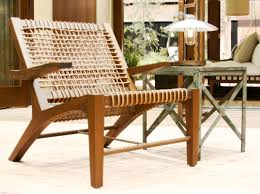 Indoor And Outdoor Furniture by Hom And Cisco Brothers Unveil New Line Of Eco Friendly Outdoor