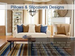 home decor ideas for rugs bedding style pillows u0026 slipcovers and cu u2026