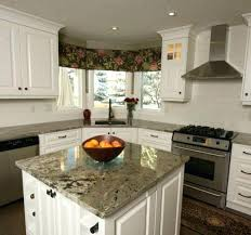 kitchen cabinets ontario ca kitchen cabinets ontario zhis me