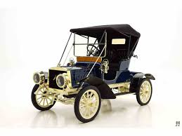 1900 to 1909 vehicles for sale on classiccars com 14 available