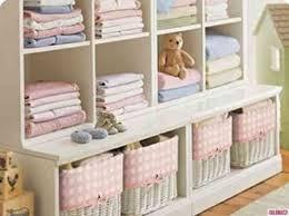 chambre bébé pratique le rangement chambre bébé quelques astuces pratiques bebe