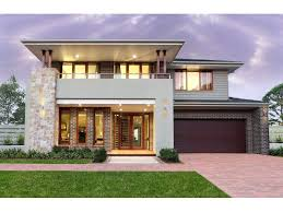 indian front home design gallery front design in home front home design home designs in front home