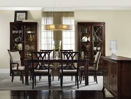 Used Bernhardt Dining Room Furniture Bernhardt Dining Table What Is A Credenza Used For Stanley