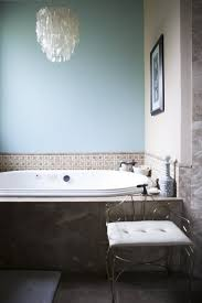 built in versus freestanding bathtubs pros and cons apartment