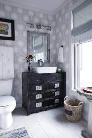 asian bathroom photos design ideas remodel and decor lonny