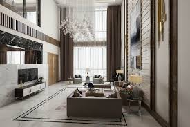 Home Design Companies by Home Design China Interior Design Company Chinese Style Decor