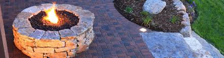 Landscaping Companies Kansas City by Landscaping In Seneca Kansas Landscapers Landscaping Company