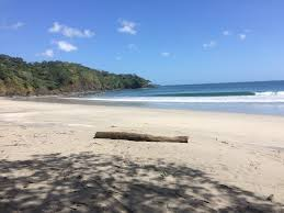 land for sale in panama panama land and lots