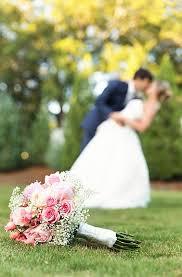 photography wedding wedding p best 25 wedding photography ideas on wedding