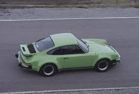 porsche 911 best color mighty the colorful history of the best selling porsche 911