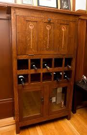 liquor cabinet by woodsparky lumberjocks com woodworking