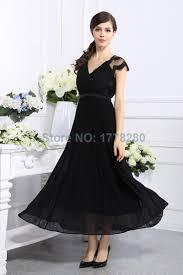 swatch women arabian prom dresses mr wonderful long great