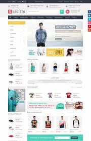 20 best clothes fashion joomla templates 2017 freshdesignweb