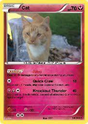 Pokemon Trainer Card Designer Pokemon Card Maker Unofficial Make Your Own Pokemon Card