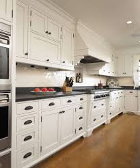 Shaker Kitchen Cabinets White by Forevermark Cabinets Signature Pearl Forevermark Cabinet Doors