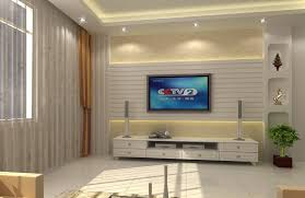 Living Room Wall Design Ini Site Names Forummarketlaborg - Designs for living room walls
