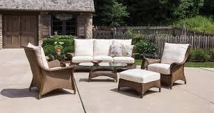 New Jersey Wicker Furniture Outdoor Indoor Wicker Furniture - Wicker furniture nj