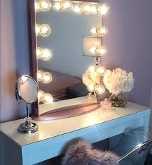 diy bathroom vanity light cover vanities diy vanity lights light up makeup vanity panels world diy