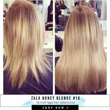 18 inch hair extensions before and after customer before and after photos