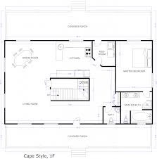 Modern House Floor Plans Free by Download Floor Plans For Houses Free Zijiapin